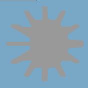 alum-filter