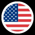 flag-united-states